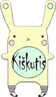 www.kiskutis.lt
